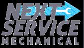 Next Service Mechanical